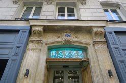 GK_Paris_Abbesses_1333