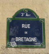 GK_Paris_RuedeBretagne_1444