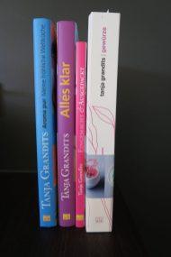 Kochbücher von Tanja Grandits