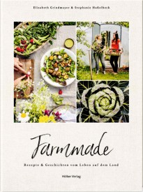Cover Farmmade