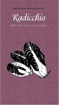 Cover Radicchio