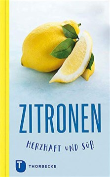 Cover Zitronen