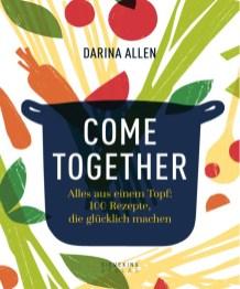Darina Allen Cover