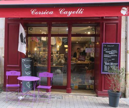 Bordeaux_CorsicaCayelli