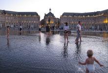Bordeaux_MiroirdEau4