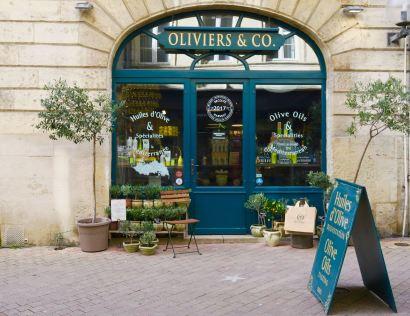 Bordeaux_OliviersCo