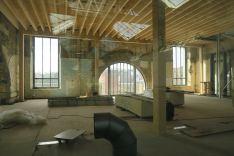 Brest Ateliers des Capucins