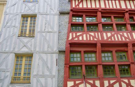 Rennes_Fachwerk_2