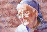 amazing grace. Schwester Eva- Maria (2013)