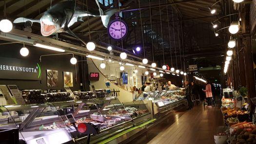 markthalle_turku