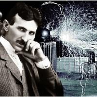 """""""Tesla"""" e """"Nikola"""": qualcuno si sta rivoltando nella tomba"""