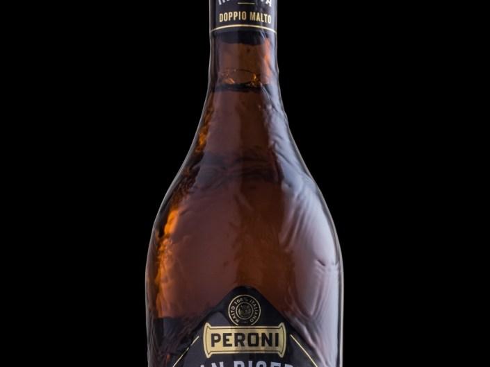 Peroni Advertising / Pubblicita'
