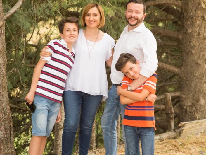 692196f7-3cb4-41a0-99ad-3d35c5a5d6fb Family Portrait / Ritratti di Famiglia