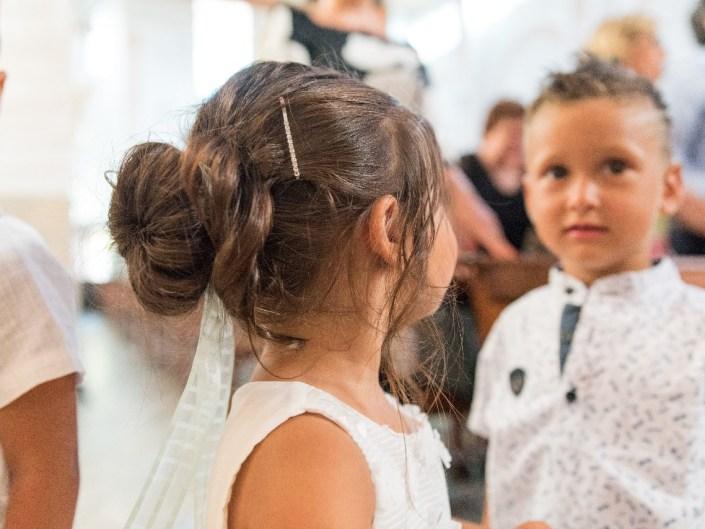 Bambina-Battesimo-Famiglia-25 Fotografo di Battesimo Cosenza Corigliano Rossano