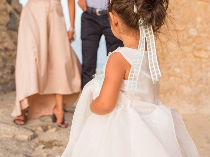 Bambina-Battesimo-Famiglia-35 Fotografo di Battesimo Cosenza Corigliano Rossano