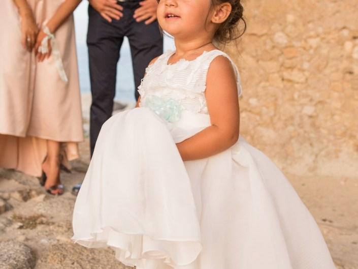 Bambina-Battesimo-Famiglia-36 Fotografo di Battesimo Cosenza Corigliano Rossano