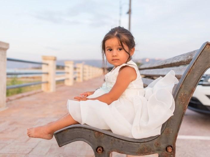 Bambina-Battesimo-Famiglia-45 Fotografo di Battesimo Cosenza Corigliano Rossano