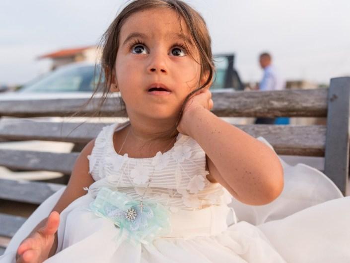 Bambina-Battesimo-Famiglia-46 Fotografo di Battesimo Cosenza Corigliano Rossano