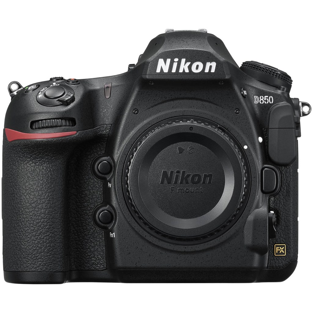 nikon_d850_dslr_camera_body_1351688_1 Recensione Nikon D850