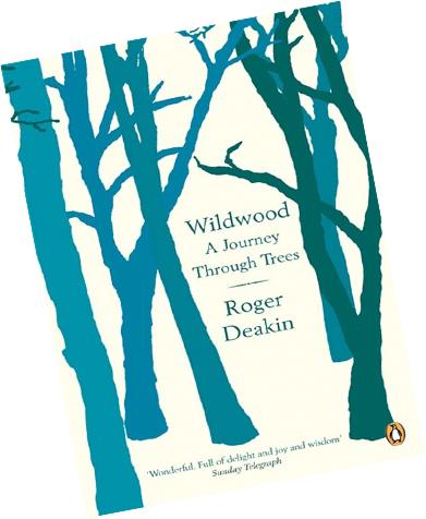 Roger Deakin's Wildwood