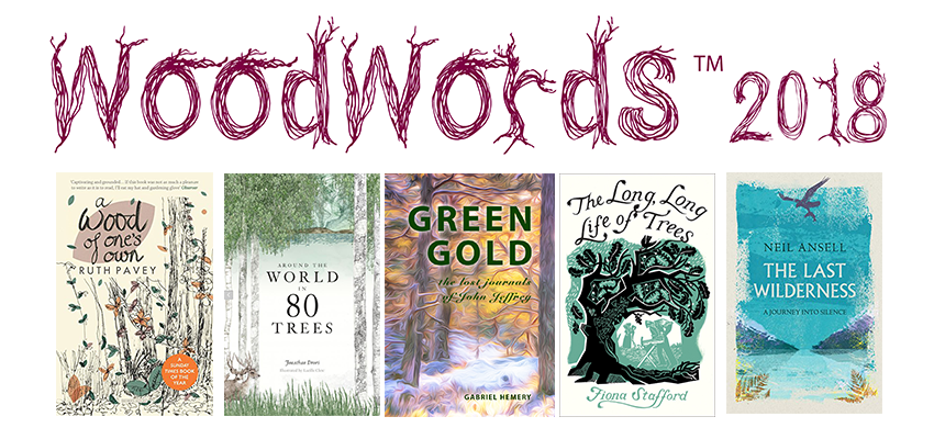 WoodWords2018-books
