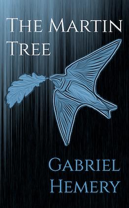 The Martin Tree - a free short story by Gabriel Hemery