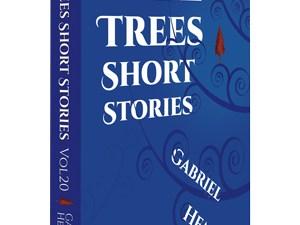 Tall Trees Short Stories Vol20, Gabriel Hemery