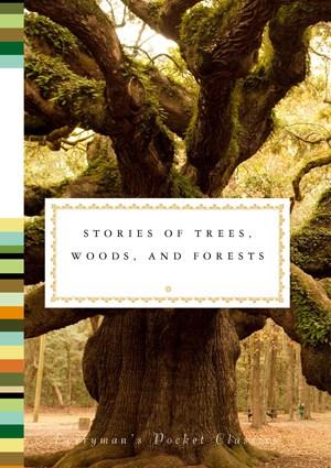 Everyman's Library: Tree Stories
