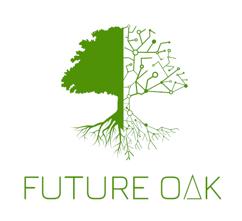 Future Oak project