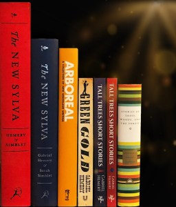 Gabriel Hemery's books