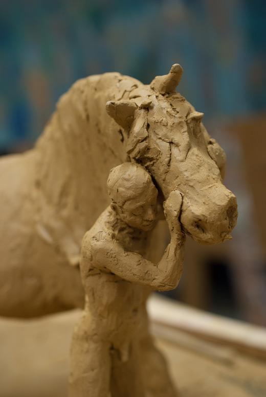 Hästkärlek-(4)