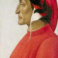 Umberto Galimberti, Professore, ma che me ne faccio di Dante? Analisi del testo ed esercitazione
