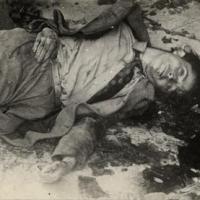 La Resistenza italiana e il 25 aprile