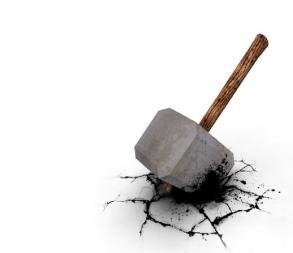 filosofare col martello