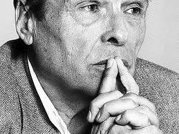 Pierre Bourdieu