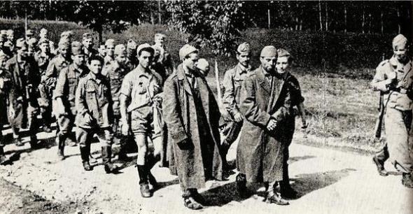 internati-militari-italiani