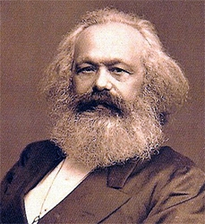 La critica weberiana al materialismo storico
