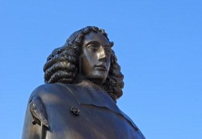 statua-di-spinoza-ad-amsterdam