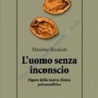 Massimo Recalcati, L'uomo senza inconscio