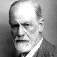 Il sogno di Jung. La definizione di inconscio collettivo e il distacco da Freud