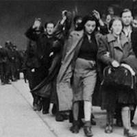 16 ottobre 1943, il rastrellamento del ghetto di Roma