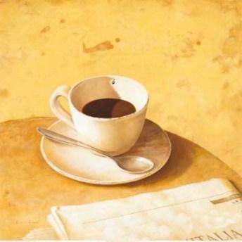 caffefilosofico