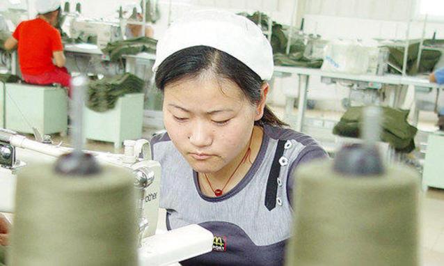 operaia-cinese