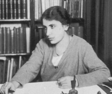 Anna-Freud