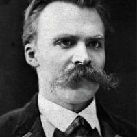 Gabriele Scardocci, Crisi e morte della verità oggettiva. Relativismo e prospettivismo in Nietzsche