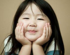 bambini-giapponesi
