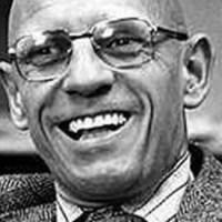Michel Foucault, La verità e le forme giuridiche