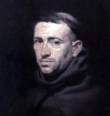 Guglielmo di Ockham (1288 - 1349)