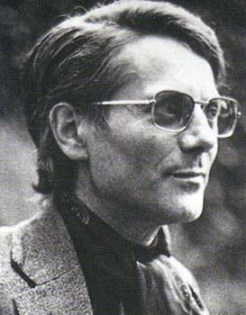 è anche la tesi di Michel de Certeau (1925 - 1986)