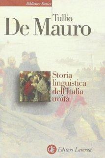 Risultati immagini per ANALFABETISMO DI RITORNO PER POCO MENO DI UN ITALIANO SU DUE